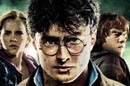 HARRY POTTER AND THE DEATHLY HALLOWS - PART 2.jpg