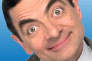 MR-BEAN-S-HOLIDAY_1024.jpg
