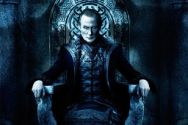 UNDERWORLD-RISE-OF-THE-LYCANS_1024.jpg
