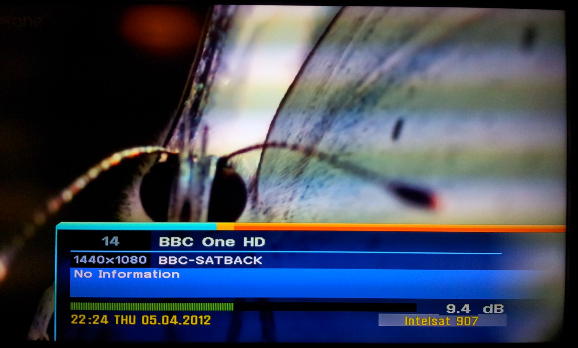 BBC ONE HD.jpg