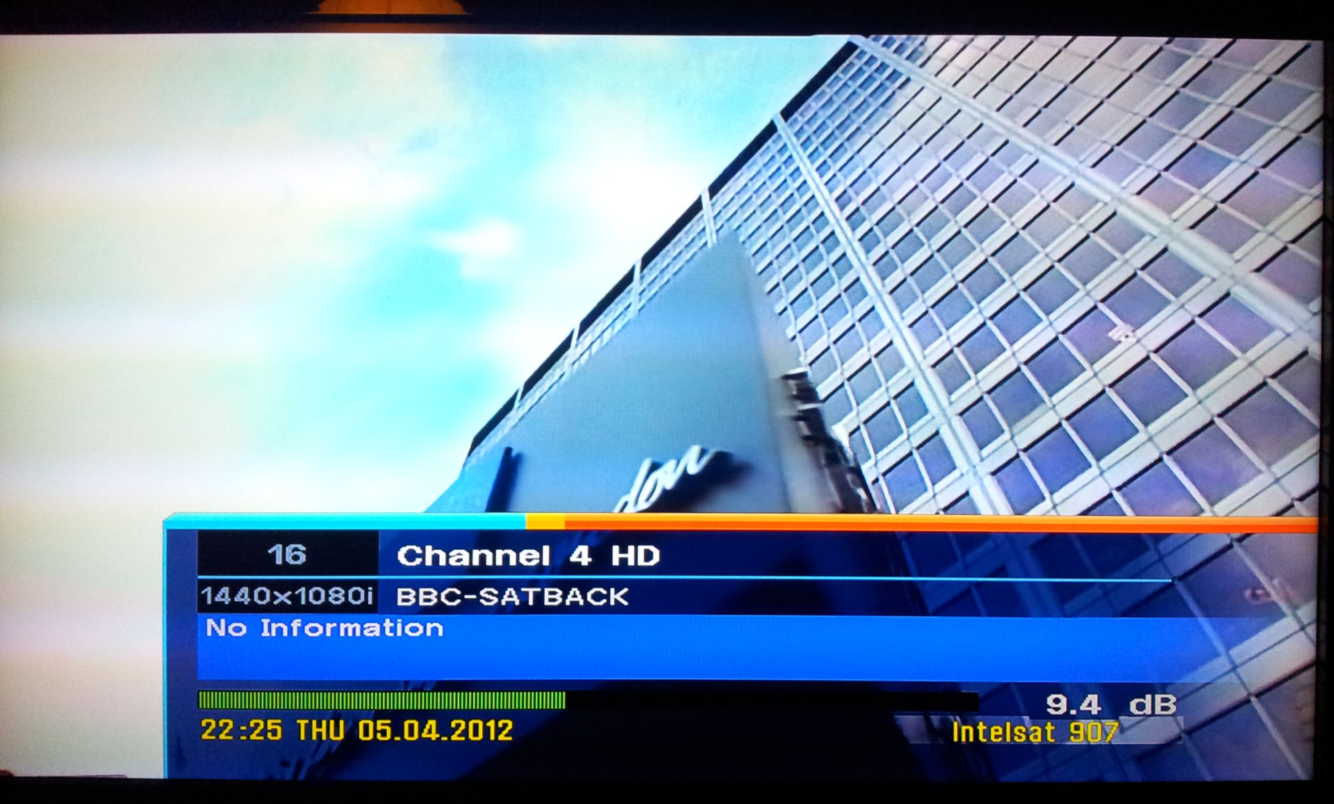 CHANNEL 4 HD.jpg