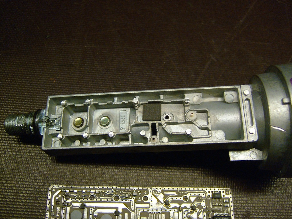 Philips SX1019 LNB_1.JPG
