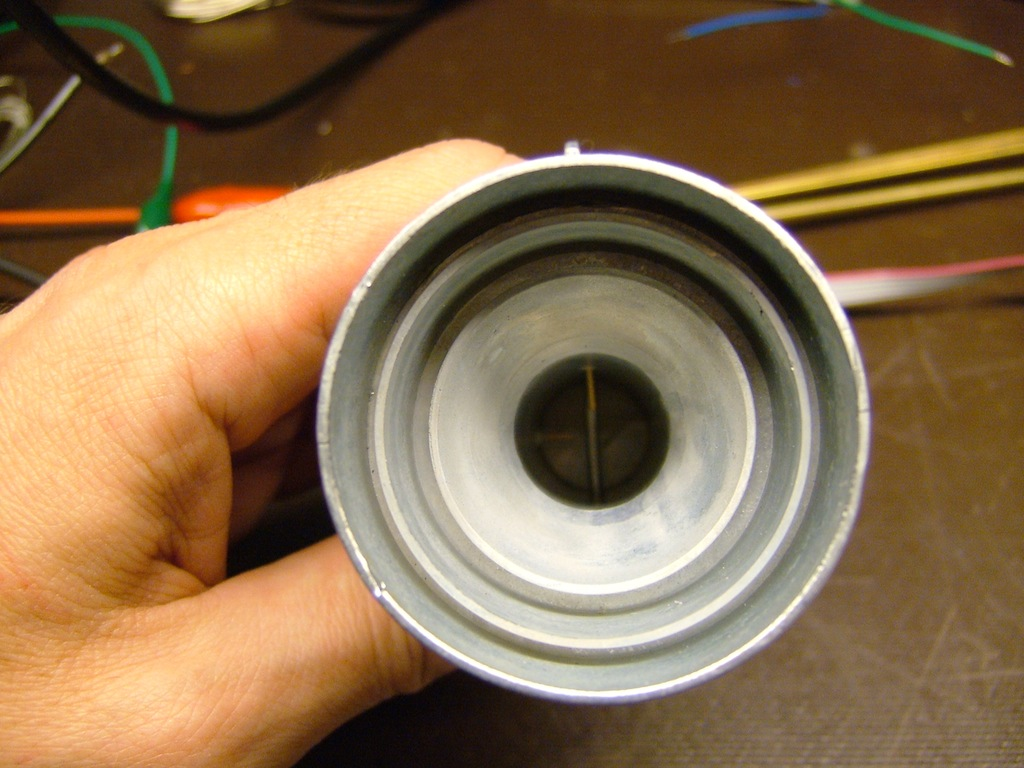 Philips SX1019 LNB_2.JPG