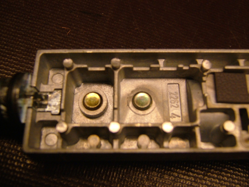 Philips SX1019 LNB_4.JPG