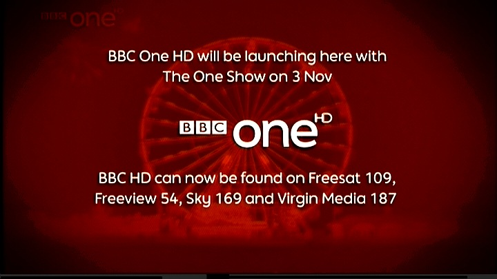 BBC One HD3.JPG