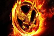 THE-HUNGER-GAMES_1024.jpg