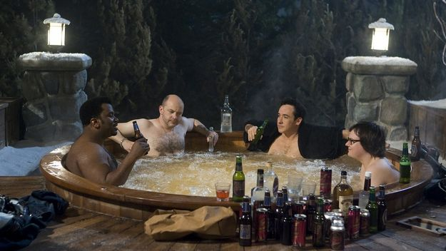 hot-tub-time-machine-1024_MED.jpg