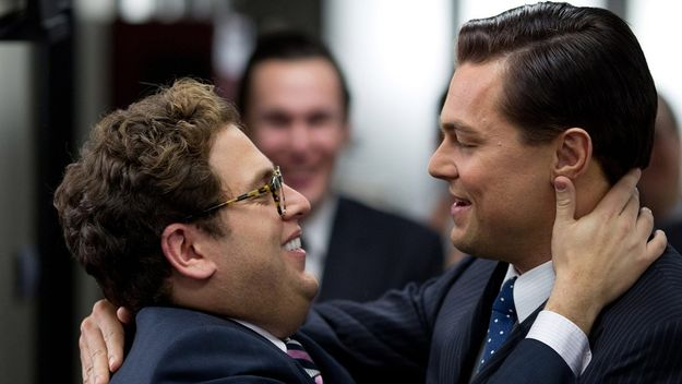 wolf-of-wall-street-1024_MED.jpg