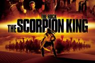 THE-SCORPION-KING_1024.jpg