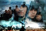 SAVING-PRIVATE-RYAN_1024.jpg