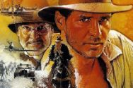 Indiana Jones and the Last Crusade.jpg