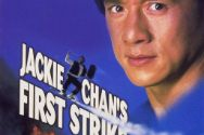 JACKIE-CHANS-FIRST-STRIKE_1024.jpg