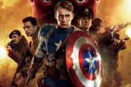 CAPTAIN-AMERICA-THE-FIRST-AVENGER_1024.jpg