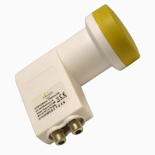 golden-interstar-twin-lnb-0-1db-1080p-hd-3d-ready-fta-universal.jpg